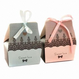 Chocolate-cardboard-gift-boxes